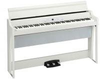 KORG G1-WH Цифровое пианино