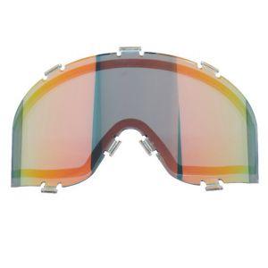 Линза JT Spectra Flex-8 HD Prizm 2.0