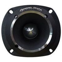 DYNAMIC STATE PT-L9.1