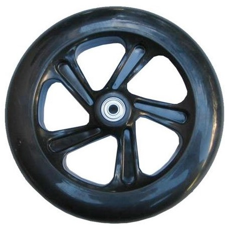Колёса для самоката  Razor 200 мм. (два колеса)