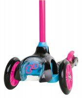 Самокат Razor T3 розовый купить