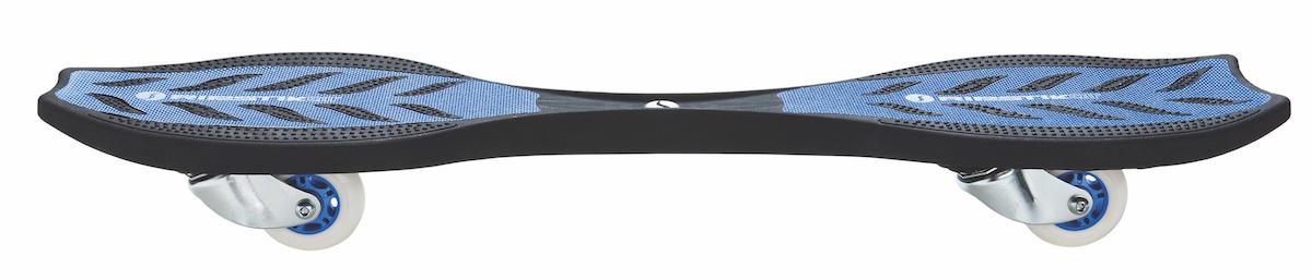 Роллерсерф Razor RipStik Air Pro купить