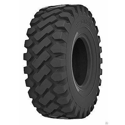 пневматическая шина 15.5 - 25 / 16 PR LM L3/G3/E3 SD SOLIDEAL LOAD MASTER L3