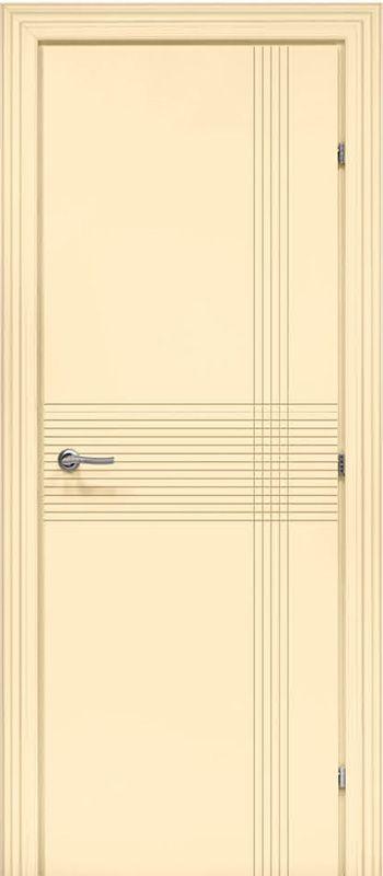 Дверь Аванти 6