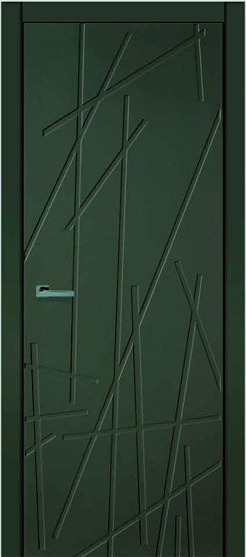 Дверь Аванти 8
