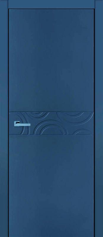 Дверь Аванти 11