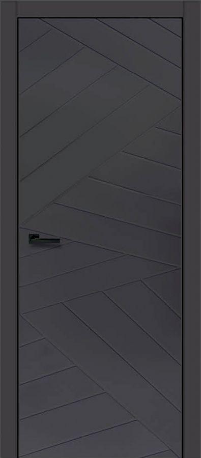 Дверь Аванти 13