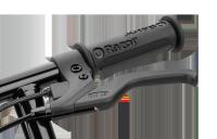 Электросамокат Razor Power Core E90 зелёный купить