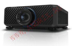 Проектор BenQ LU9915