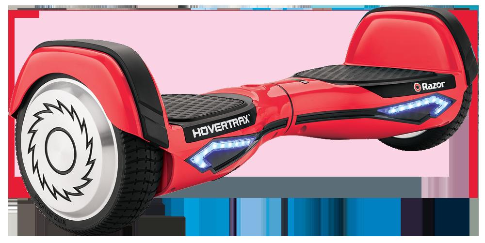 Гироскутер Razor Hovertrax 2.0 купить