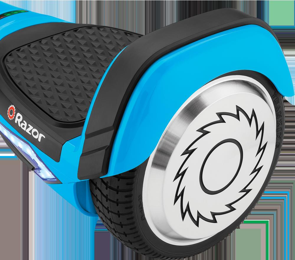 Гироскутер Razor Hovertrax 2.0 Синий купить