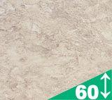 Мебельный щит 3000x600x6 № 57Б Малага