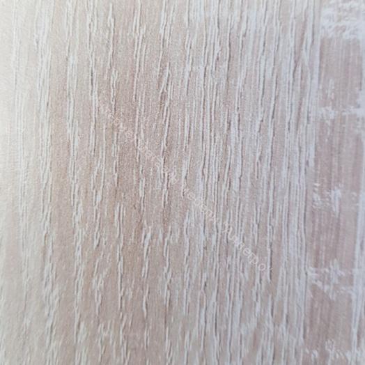 Мебельный щит 3000x600x6 № 323П Канадский дуб