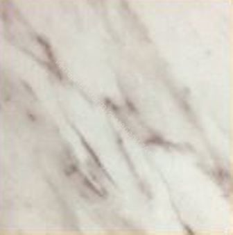 Мебельный щит глянцевый 3000x600x6 № 41 Белый мрамор