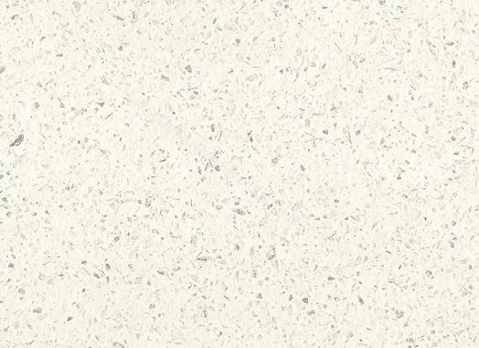 Мебельный щит глянцевый 3000x600x6 № 4330 Диамант с оверлеем