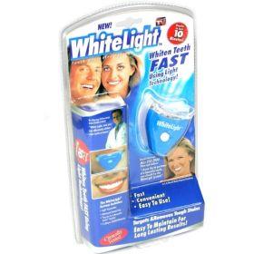 Отбеливатель зубов Whitelight