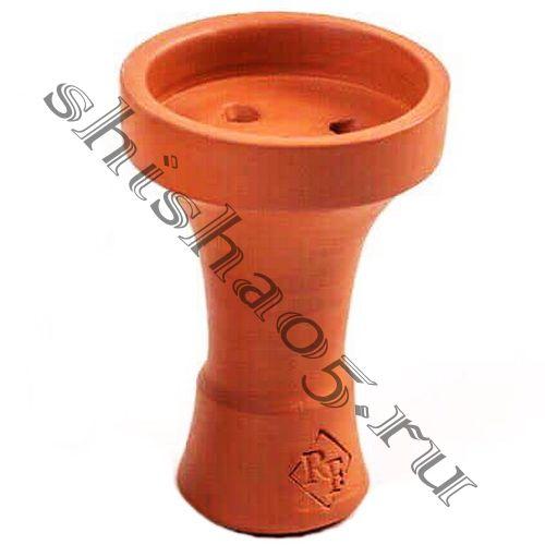 Чашка RF