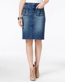 Earl Jeans (США)