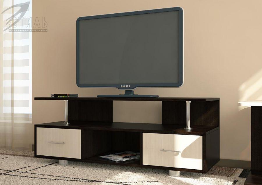 Тумба TV