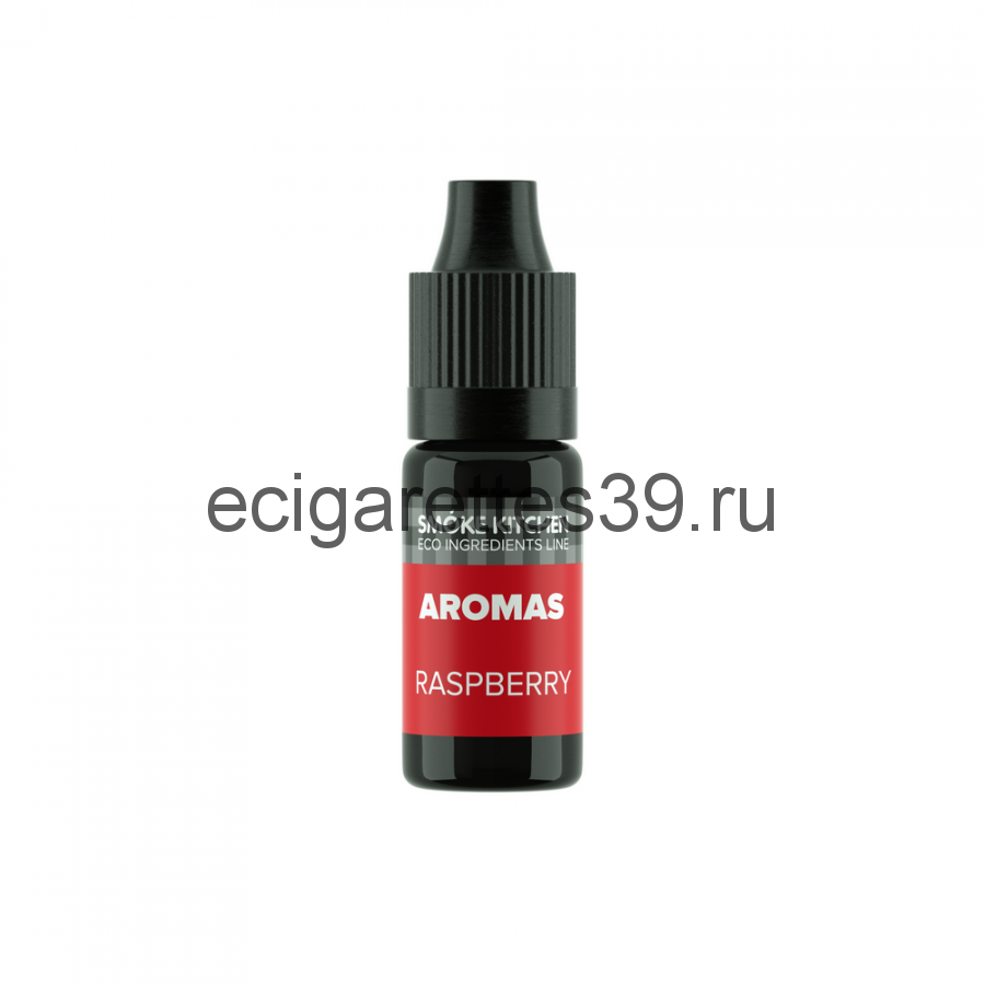 Ароматизатор SmokeKitchen Aromas Raspberry (Малина)