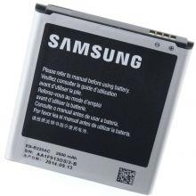 Аккумулятор для телефона Samsung EB-B220AC
