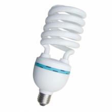 Лампа энергосберегающая 105 Вт 2700К Е27 (85х230 мм)