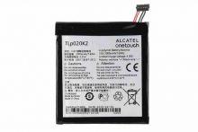Аккумулятор для телефона Alcatel 6039K IDOL 3 , 6039Y IDOL 3