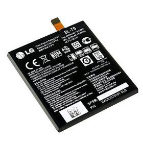 Аккумулятор для телефона LG BL-T9 (2300mAh) Original