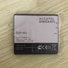 Аккумулятор TLI018G1 для Alcatel