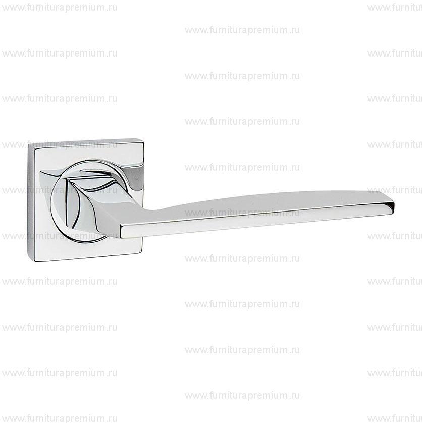 Ручка Fimet 190/211 BIC-Wave