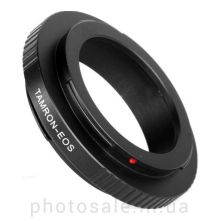 Переходник (адаптер) Tamron Adaptall 2-Canon EOS