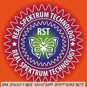 RST сигнал Шанс онкопротектор
