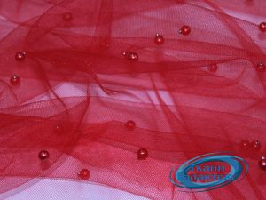 Сетка вышивка VT-9823/C#1