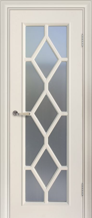Дверь Вита R