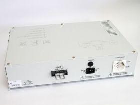 Teplocom ИБП для котла отопления Teplocom-1000 исп.D