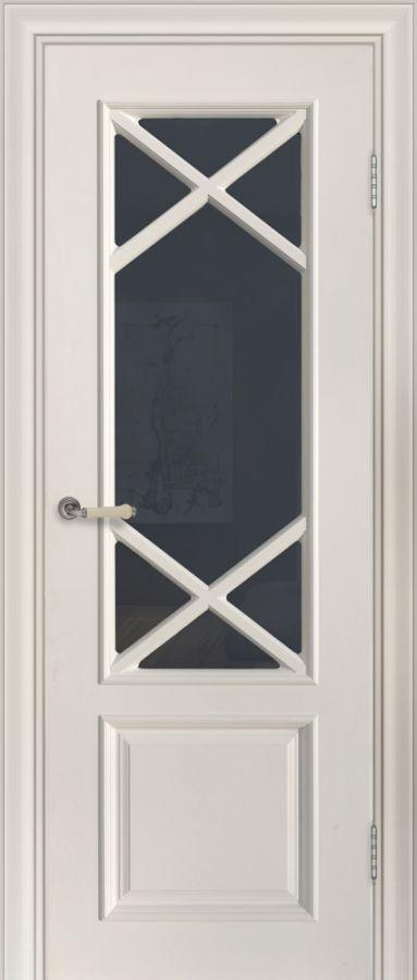 Дверь Вита X