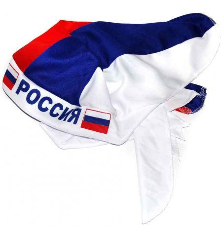 Бандана Россия