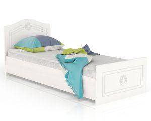 Кровать 800*2000 серия Онега