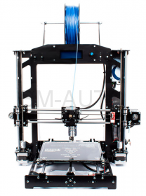 3D ПРИНТЕР BIZON PRUSA I3 STEEL