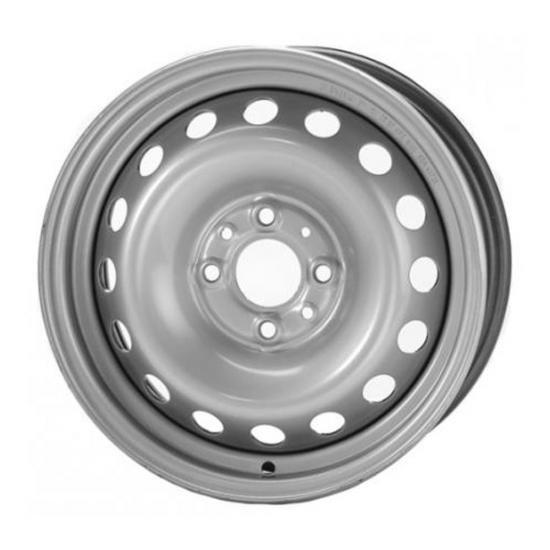 SANT  Chevrolet/Opel  6,5R16 5*115 ET41  d70,3  S  [J66551153]