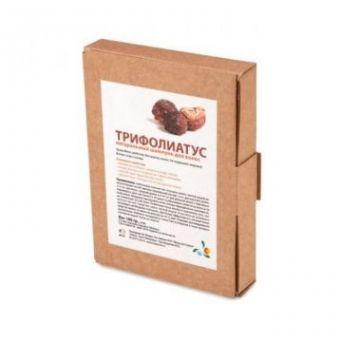"""Натуральный шампунь """"Трифолиатус"""" (порошок S. Trifoliatus) 100 гр"""