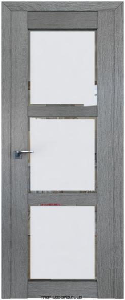 Profil Doors 2.13XN