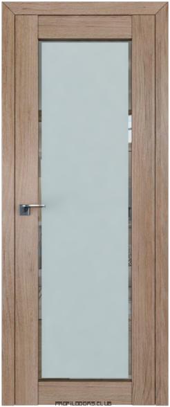 Profil Doors 2.19XN