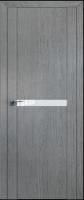 Profil Doors 2.02XN