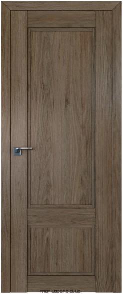 Profil Doors 2.30XN
