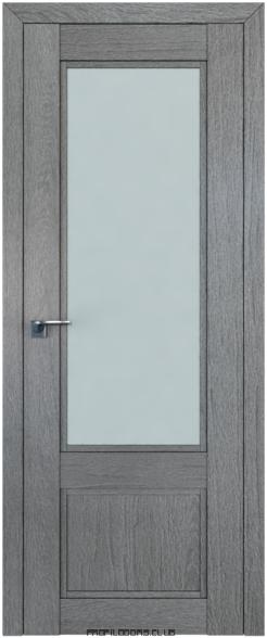 Profil Doors 2.31XN
