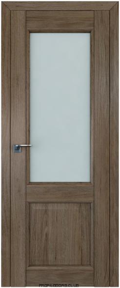 Profil Doors 2.42XN
