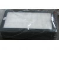 Комплект фильтров для Boyler В-8100