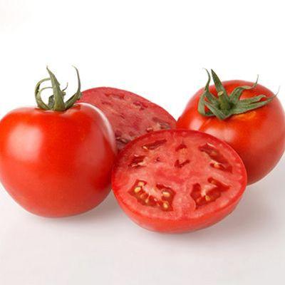 """Купить томат """"Ламантин"""" F1 (10/100 семян) от Nunhems"""