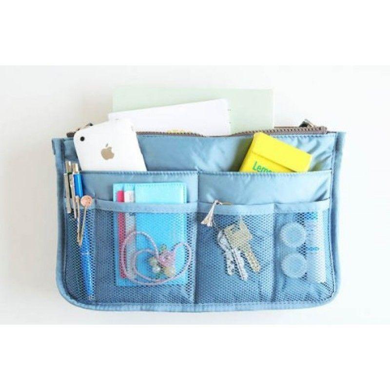 Органайзер для сумки My Easy Bag